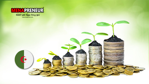 إمتيازات مالية و حوافز عديدة تمنحها الجزائر للمستثمرين الأجانب