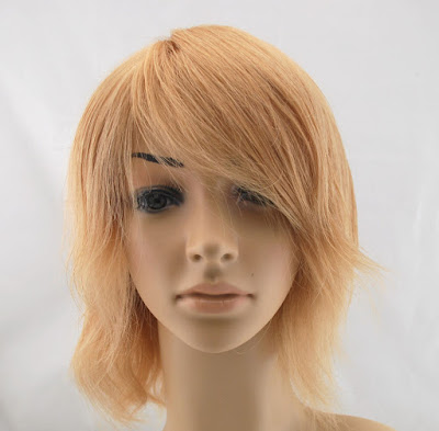 wigs for men,women,ladies,actors