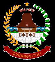 Informasi Terkini dan Berita Terbaru dari Kota Gunungsitoli