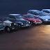 Opel ile 120 Yıllık Bir Yolculuk