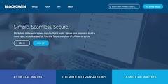 7 Situs Penyedia Wallet Bitcoin Terbaik 2017