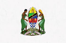 Serikali ya Tanzania imetoa orodha nyingine ya wanafunzi waliochaguliwa kujiunga kidato cha tano awamu ya pili kwa mwaka huu 2018 wanaotakiwa kuripoti mashuleni kuanzia septemba 23-30.