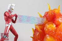 S.H. Figuarts Ultraman Taro 38