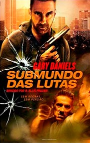 Filme Submundo das Lutas