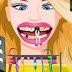 العاب دكتور الاسنان حقيقية للكبار