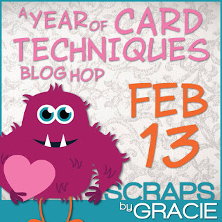 http://scrapsbygracie.blogspot.com/2015/12/a-year-of-card-techniques-february-blog.html
