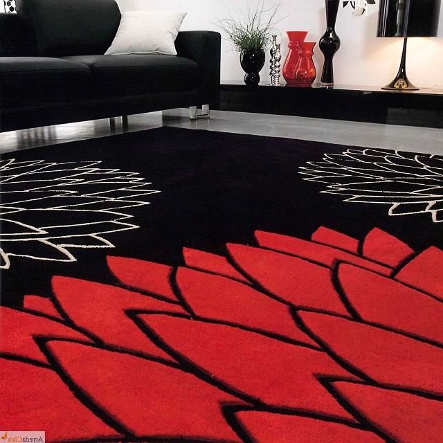 Tappeti Ikea Soggiorno Amazing Tavolo Soggiorno Mercatone Uno