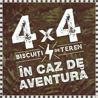 4x4 biscuiti de tren opinii forumuri mix sanatos de seminte in compozitie