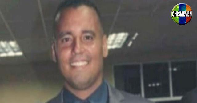 Mujer pagó 300 dólares para mandar a matar a su esposo abusador en San Félix