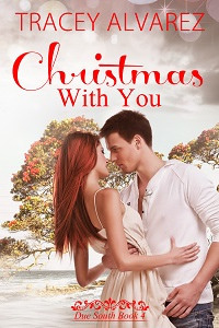 Book 4: Christmas With You