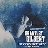 Brantley Gilbert - The Devil Don't Sleep [Deluxe Edition] [Disc 2] [2017]