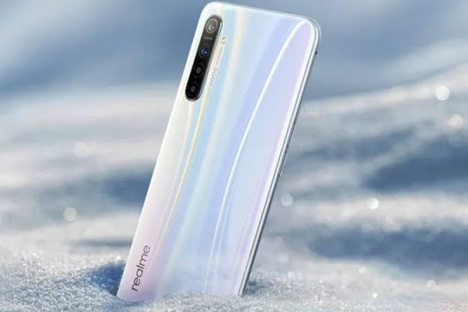 Realme Xt Review Gadget To Review