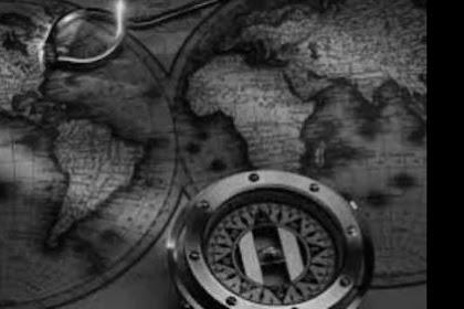 Pengertian Interpretasi dan Historiografi dalam Sejarah