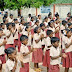 இந்தியாவில் மண்டல வாரியாக பள்ளிகள் மீண்டும் திறப்பு