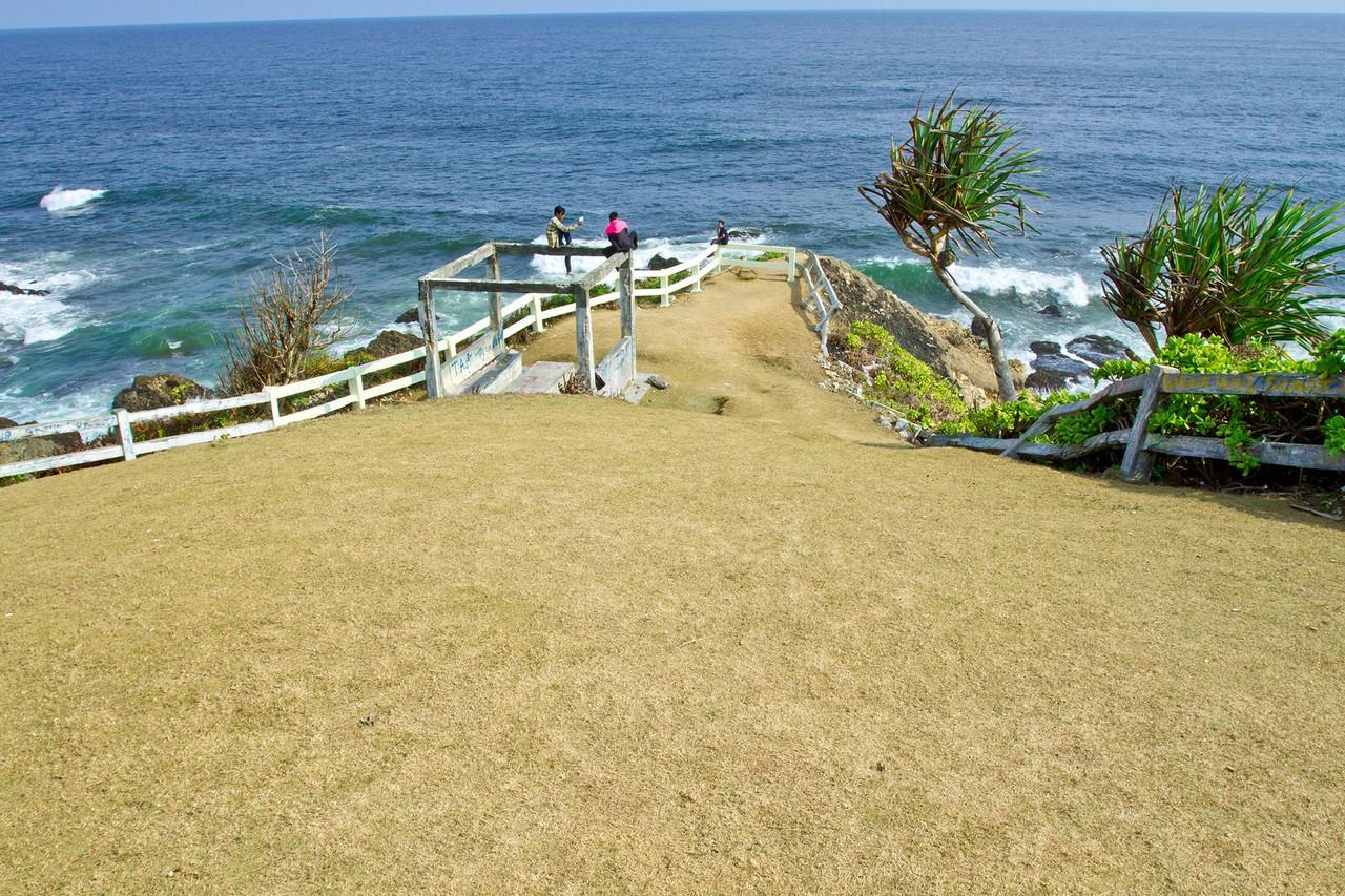 Image Result For Wisata Goa Di Garut