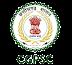 छ. ग. जलसंसाधन विभाग 83 पदों में नियमित भर्ती CGPSC Latest Recruitment 2021