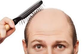 Argan Rain Hair Care Shampoo