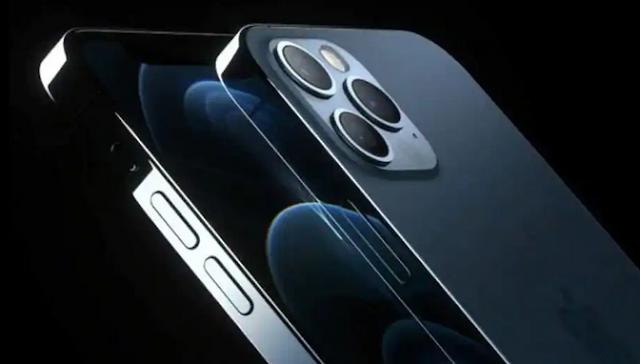 Apple के लॉन्च हुए iPhone 12 सीरीज के चार फोन, फीचर्स और कीमत जानने के लिए क्लिक करें