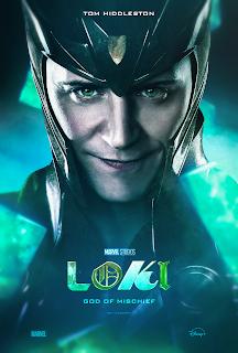 Loki (2021) temporada 1 capitulo capitulo 2