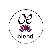 OE BLEND OFICIAL