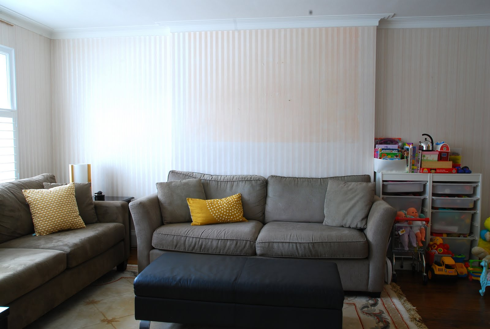 small living room remodel before and after, before and after living room makeover, living room renovation