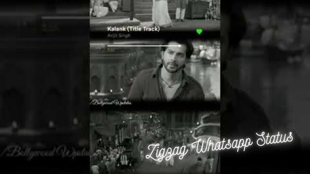 Main Tera 💕 Status   Kalank Title Track   Arijit Singh   New Love Status   Arijit Singh Status