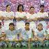 Milan 5 x 0 Real Madrid - Grandes Jogos da Champions League