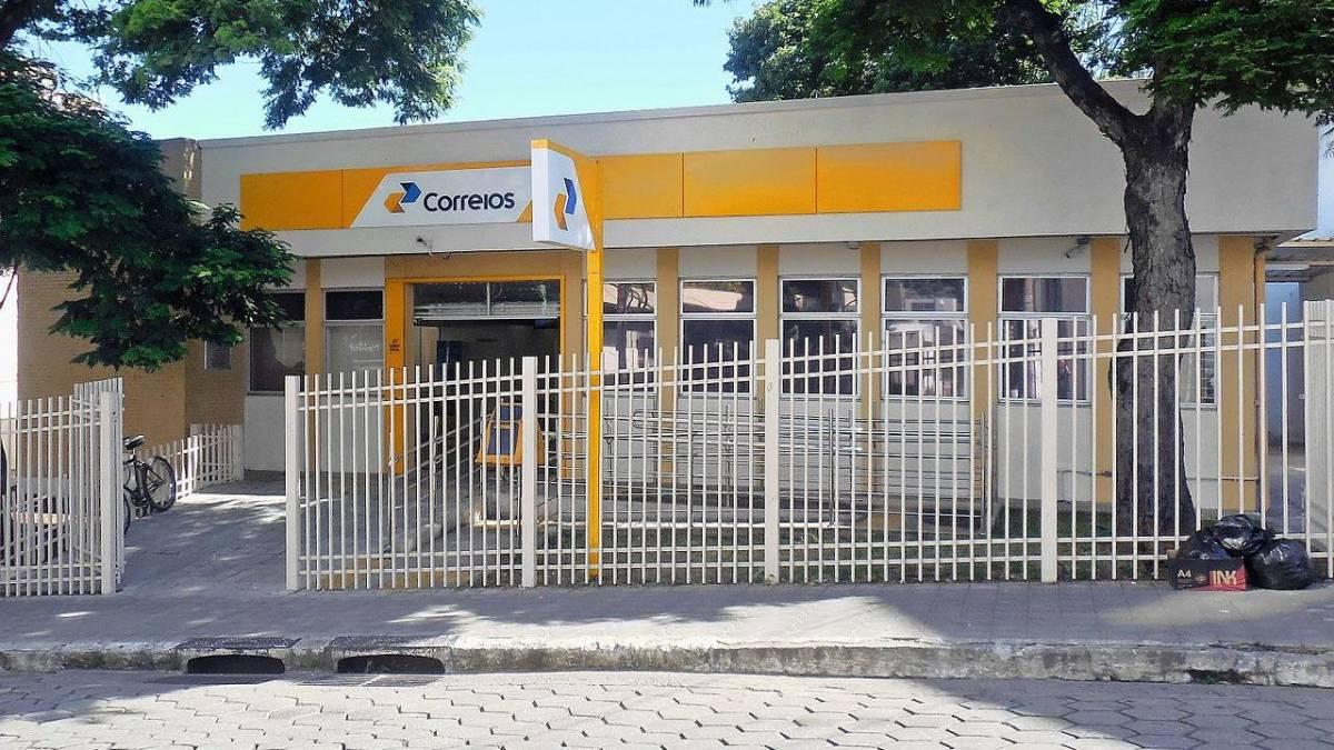 Mercado Livre confirma que possui interesse em comprar os Correios
