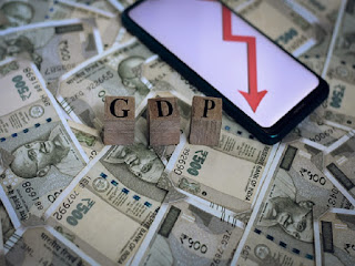 India's GDP to contact by 9.6% in FY21—By World Bank