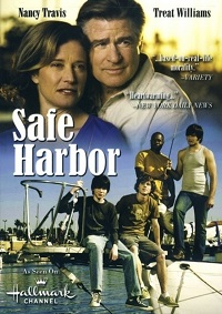 Watch Safe Harbor Online Free in HD