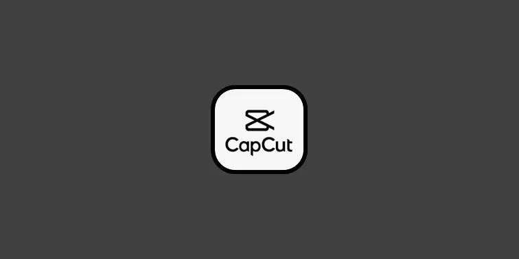 Cara Mengubah Kecepatan Video di CapCut