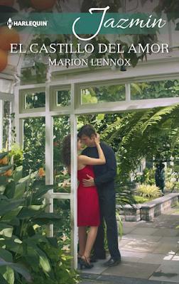 Marion Lennox - El Castillo Del Amor