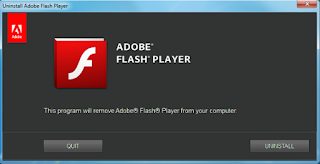 Adobe Flash Player Download Cnet
