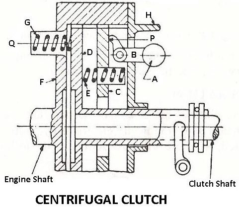 oyetechy, technical