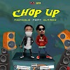 [Mp3] Addycole Ft Olamide - Chop Up