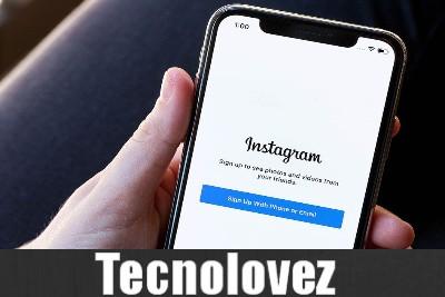 Instagram - Bug permette di condividere post privati