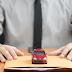 Condutor com CNH vencida poderá ser indenizado normalmente por seguradoras