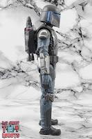 Star Wars Black Series Mandalorian Loyalist 05