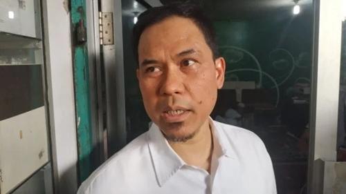 Pengamat: Munarman adalah Duri Dalam Daging di Negara