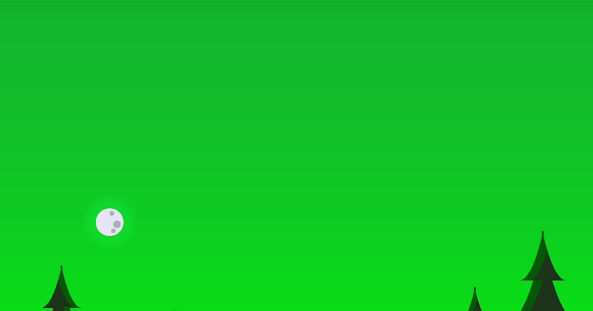 Iphone wallpaper green landscape minimalist | WallpaperiZe ...