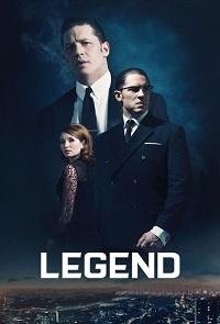 Watch Legend Online Free in HD