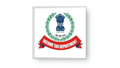 Income Tax Department's latest notification for 14 Posts as Tax Assistant  - Jobs4indians.in