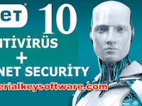 License Key ESET Smart Security (ESS) update serial keys for v8-v9-v10-v11-v12-v13 working 2020-2021