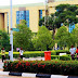 Three Nigerian Universities Ranked Among World's Best