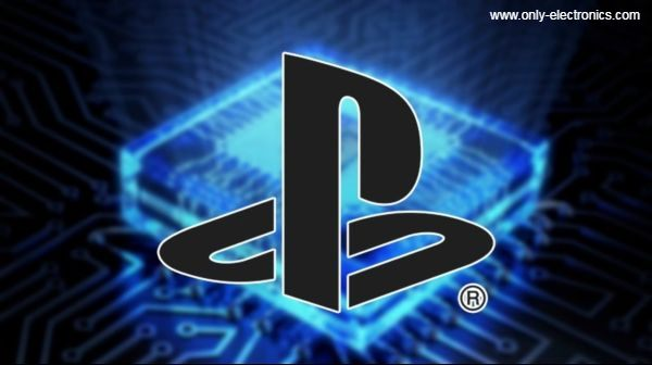 Sony patent is akin to a lost Xbox One feature