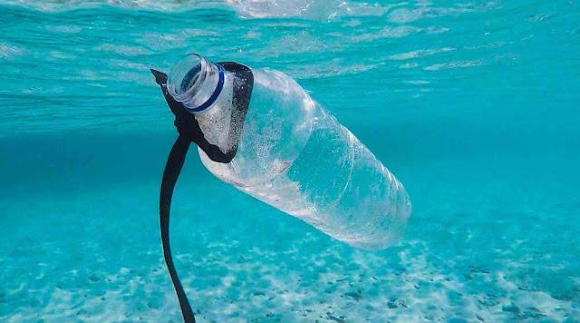 Drink plenty of water - Winners Total Fitness