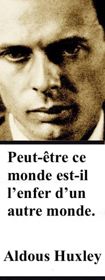 https://fr.wikipedia.org/wiki/Aldous_Huxley