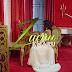 Video Zuchu-Kwaru Official Mp4 Video