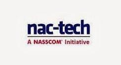 What is Nasscom NAC TEST and its Test Pattern ~ Informguru   Elitmus