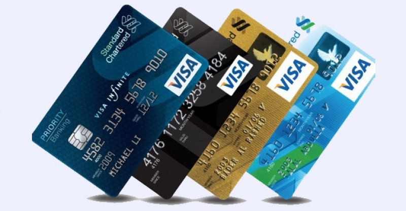 pengalaman kartu kredit standard chartered bank di hack carding innovamei. Black Bedroom Furniture Sets. Home Design Ideas